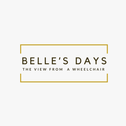 Welcome to Belles Days